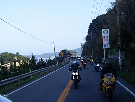 09021505.jpg
