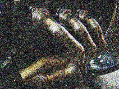 1601.jpg