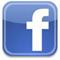 FB_60.jpg