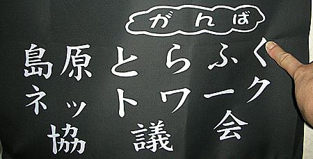 U_05.jpg