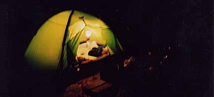 camp_02.jpg