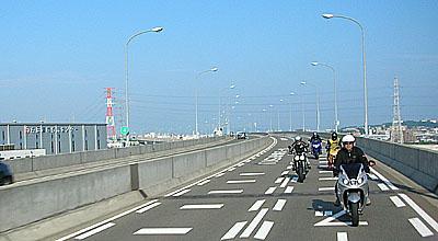 hirao_01.jpg