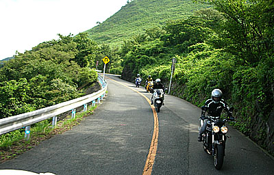 hirao_03.jpg